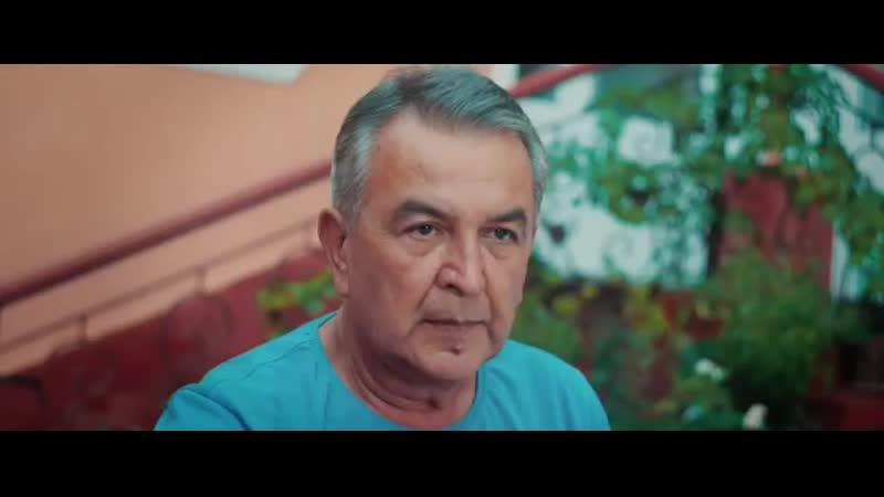 Кишлоки Озода Нурсаидова Ozoda Nursaidova mp4
