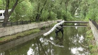 Уральская биеннале современного искусства