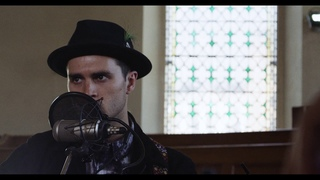 Michael Malarkey - Bloody Nose - The Hudson Sessions