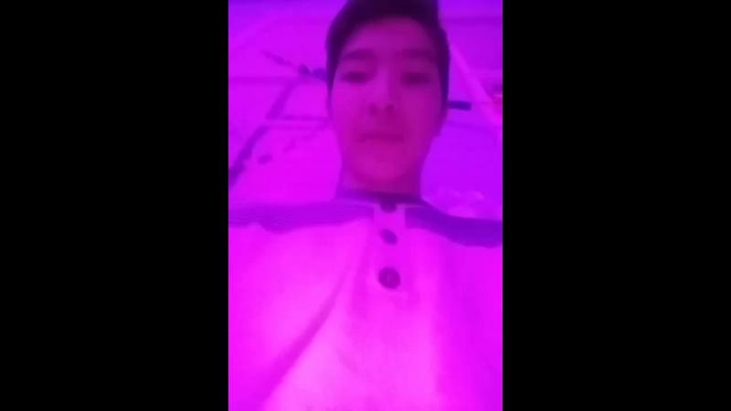Live: Әдемі Статустар [•ӘС•] 😊