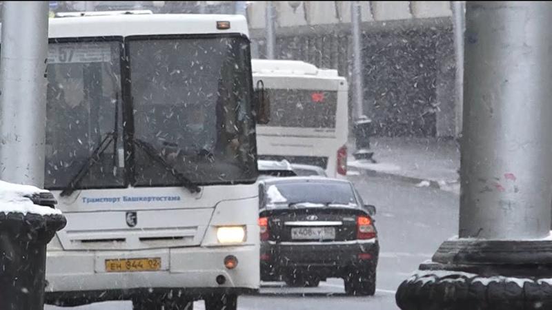 Задержание автохама антирекорд по ковиду и ухудшение погоды в республике