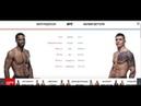 Прогноз MMABets на UFC Fight Night: Хернандес-Добер, Симон-Борг, Роберсон-Веторри. Вып №183. Ч. 3/4