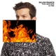 Dillon Francis, Kygo feat. James Hersey - Coming Over