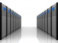 сервер из облачного хранилища