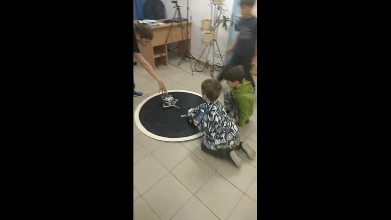 Live Детский центр ИНТЕЛЛЕКТ