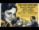 Короткая встреча 1945, Англия шедевр, драма, мелодрама