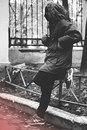 Личный фотоальбом Макса Булгакова