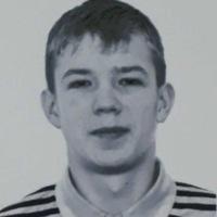 Дмитрий Богодухов