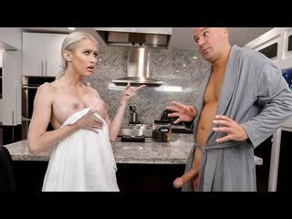 Katie Monroe - Creampie For Katie Monroe (Big Tits, MILF, Blonde, Blowjob, Creampie, Hardcore, Gonzo, All Sex)