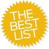 BEST LiST IPTV [NEW OFFICIAL GROUP]