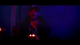 Cano de Cali - Mi Libreta Video Oficial (Album - Algo De Mi Libreta)