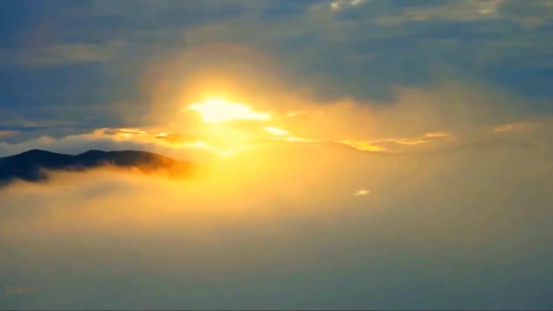 Очень красивое и грустное видео До слез! ANiS - Disturbing thoughts