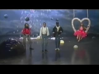 BAD BOYS BLUE - Youre A Woman - BEST HITS - Сборник видеоклипов - Дискотека 80х