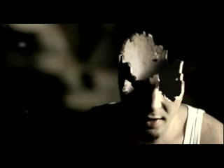 159) Siddharta - My Dice 2007 (Genre Alternative Rock) HD (Best Clips)
