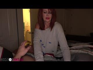 Andi James   [порно, секс, Brazzers, +18, home, шлюха, домашнее, big ass, sex, минет, New Porn, Big Tits]