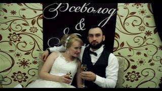 Манекен Челлендж на Свадьбе /Mannequin chellenge wedding