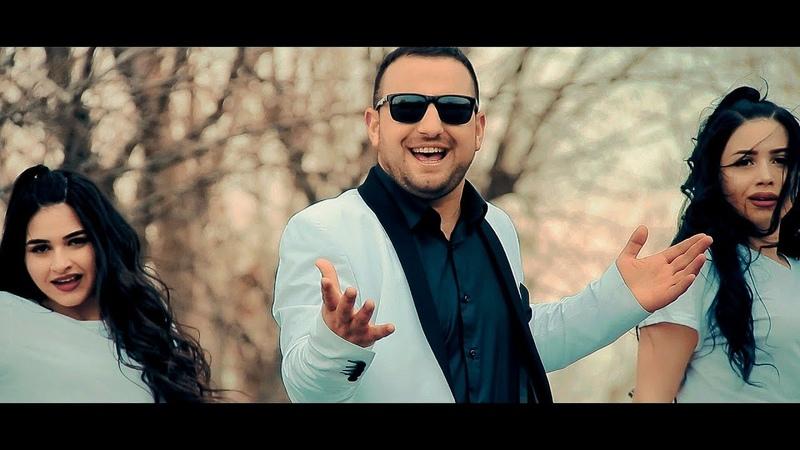 Ara Sahakyan Havanel em Official Music Video █▬█ █ ▀█▀ 2019