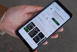 Четыре сервиса для получения электронных пропусков запущены в Липецкой области