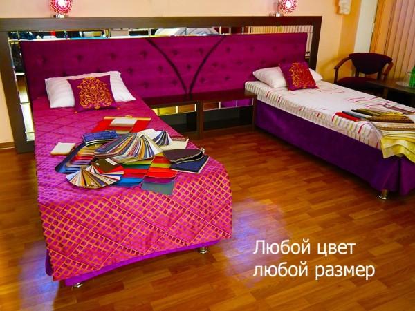 Комплект мебели для гостиниц в Анапе