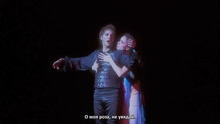 Mozart L'Opera Rock [1080 HD] – Rus Subs | Моцарт. Рок-опера – рус. субтитры