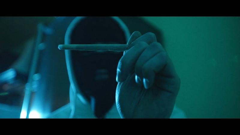 Dilla Ft Gucci Ninja Дым из Окон Prod by Lil Bling