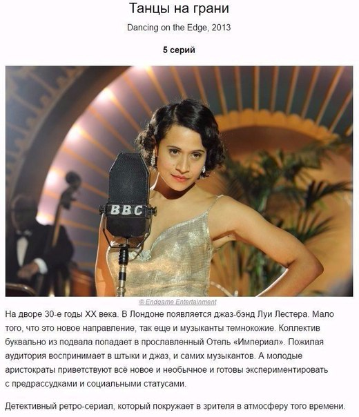 Фото №456295438 со страницы Алексея Шустова