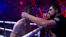 Mix Fight 40 Edgar Melkonyan vs Avetik Petrosyan