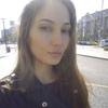 Галина Тимонина