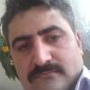 Ali Filiz