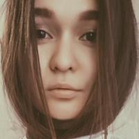 Личная фотография Олеси Вавиленко ВКонтакте