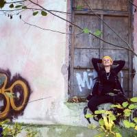 Фото Юлии Яковенко