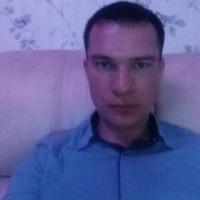 Фотография анкеты Ильдара Шаймарданова ВКонтакте