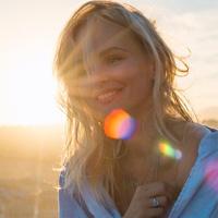 Фотография профиля Олеси Ермаковой ВКонтакте