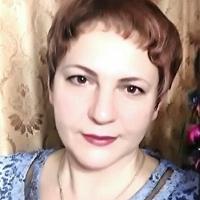 Ольга Щёлокова, 40 подписчиков