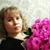 Марина Киргизова