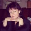 Ольга Филипова