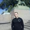 Igor Leonidovih