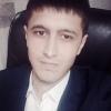 Камронбек Абдуллаев