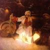 Akhmed Ad-Danaf