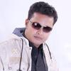 Rahul Khan