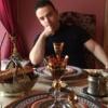 Валентин Евстигнеев