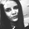 Снежана Андреева