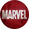 Вселенная MARVEL DC