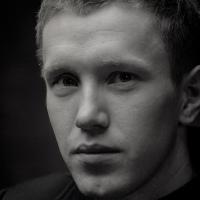 Фотография профиля Алексея Волкова ВКонтакте