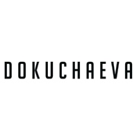DOKUCHAEVA фото