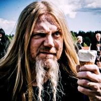 Фотография страницы Дмитрия Козлова ВКонтакте