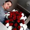 Анастасия Москаленко-Крышева