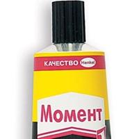 Фотография профиля Клея Момента ВКонтакте
