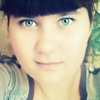 Фотография Алины Кузьминой ВКонтакте