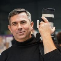 Андрей турцевич работа моделью в краснодаре без опыта работы